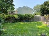 1174 Old Freehold Road - Photo 34
