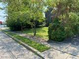 1174 Old Freehold Road - Photo 35