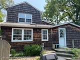 1174 Old Freehold Road - Photo 36