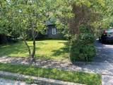 1174 Old Freehold Road - Photo 38