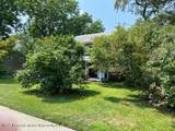 1174 Old Freehold Road - Photo 39