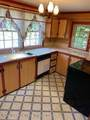 1174 Old Freehold Road - Photo 4