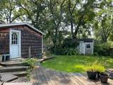 1174 Old Freehold Road - Photo 40