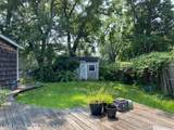1174 Old Freehold Road - Photo 41