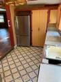 1174 Old Freehold Road - Photo 5
