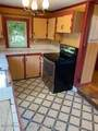 1174 Old Freehold Road - Photo 6