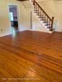 1174 Old Freehold Road - Photo 7