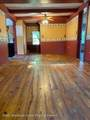1174 Old Freehold Road - Photo 8