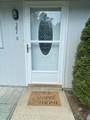 382D Chatham Court - Photo 1