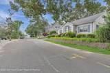 1422 Holmes Avenue - Photo 5