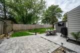 1125 Audubon Drive - Photo 34