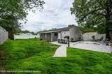 1125 Audubon Drive - Photo 36