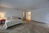21 Paint Island Spring Road - Photo 15