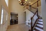 21 Paint Island Spring Road - Photo 2