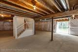 21 Paint Island Spring Road - Photo 24