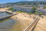 12-8 Beach Boulevard - Photo 41