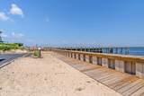 12-8 Beach Boulevard - Photo 48