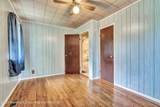 13 Central Parkway - Photo 13