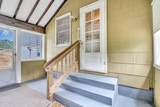 13 Central Parkway - Photo 19