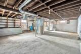 13 Central Parkway - Photo 5
