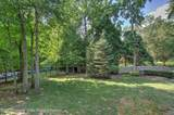 375 Timber Hill Drive - Photo 40