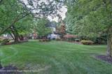 375 Timber Hill Drive - Photo 42