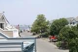 128 Marina Bay Court - Photo 4