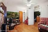 579 Tremont Avenue - Photo 3