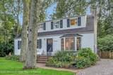 2605 Woodchuck Lane - Photo 1