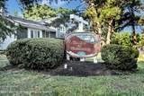 164 Linden Avenue - Photo 40