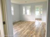 13 Moccasin Drive - Photo 10