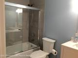 13 Moccasin Drive - Photo 31