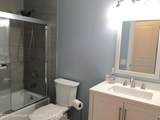 13 Moccasin Drive - Photo 33
