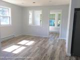 13 Moccasin Drive - Photo 4