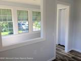 13 Moccasin Drive - Photo 6