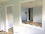 13 Moccasin Drive - Photo 7