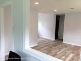 13 Moccasin Drive - Photo 8