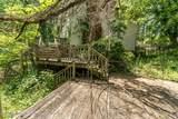 5 Fellswood Way - Photo 22