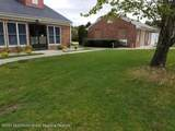 134 Briarwood Court - Photo 17