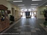 134 Briarwood Court - Photo 18