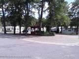 134 Briarwood Court - Photo 5