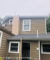 179 6th Street - Photo 6