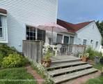 2399 Church Road - Photo 16