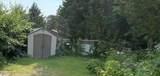 2399 Church Road - Photo 17