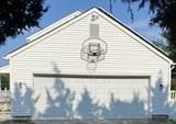 2399 Church Road - Photo 18