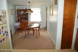 81 Curtis Place - Photo 4