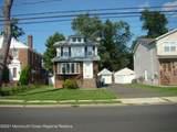 993 Chestnut Street - Photo 29