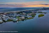 5 Island View Way - Photo 24