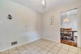 978 Westminster Drive - Photo 18