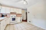 978 Westminster Drive - Photo 19